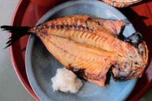 Можно ли при гв жареную рыбу?