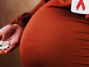 Диарея на 36 неделе беременности