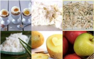 Эстонская быстрая диета отзывы