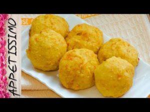Печенье на апельсиновом соке постное