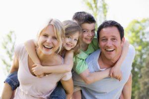Как сделать счастливым подростка?