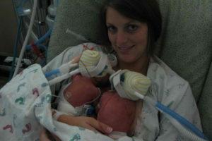 Малыш 27 28 неделе беременности