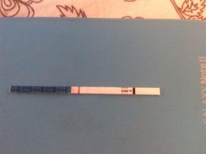 Задержка 5 дней сколько недель беременности