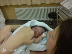 Роды в 33 34 недели беременности форум