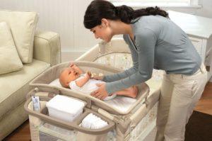 Как покупать новорожденного ребенка?