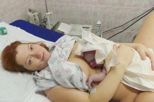 37 Неделя беременности ребенок затих форум