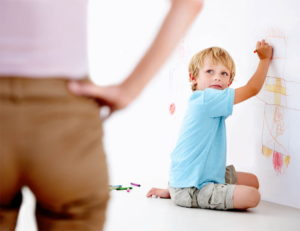 Как ребенку до года слово нельзя?