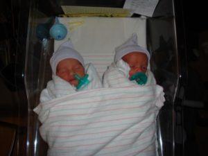 31 Неделя беременности двойня что происходит