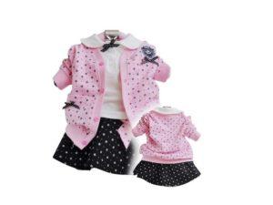 Как заказать детскую одежду через интернет?