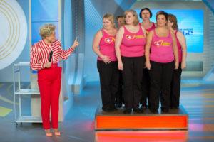 Программа жить здорово официальный сайт похудение