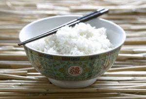 Тибетская диета на кашах
