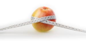 Вес контроль ру