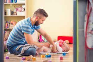 Как сделать ребенка в жизни?