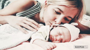 Нужно ли новорожденного будить для кормления